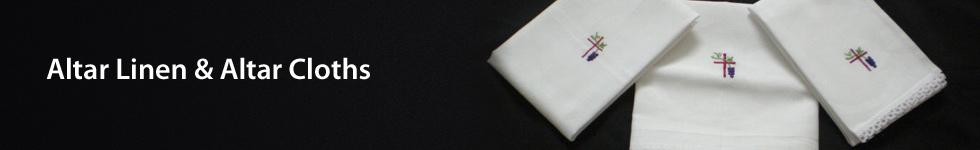 altar-cloth.jpg