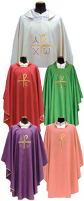 chasubles for sale