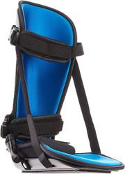 AlphaBrace® Plantar Fascitis Night Splint Brace Heel and Foot Pain