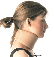 Neck Support Cervical Collar