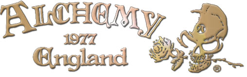 alcheng-alt-logo.jpg