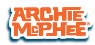 archie-mcphee-logo.png