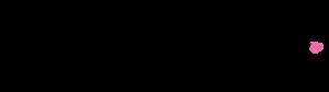 legave-blacklogo-transparent-749dee20-2854-4a74-b11f-0a5418eb5d65-300x.png