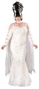 MONSTERS BRIDE