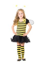 BEE - CHILD