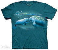 YEAR OF THE MANATEE
