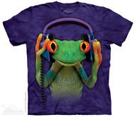 DJ PEACE
