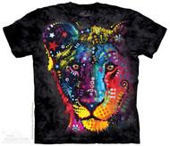 RUSSO LION