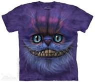 BF CHESHIRE CAT
