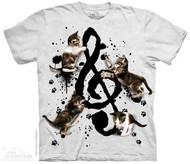 MUSIC KITTENS