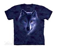 WOLF FADE - CH