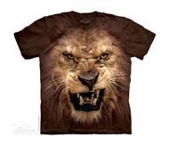BF ROARING LION - CH