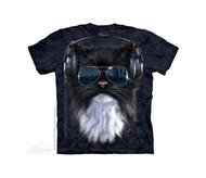 COOL CAT CH