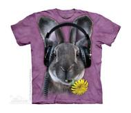 DJ HIPHOP - CH-S