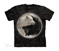 YING YANG WOLVES - CH