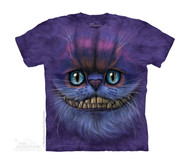 BF CHESHIRE CAT CH