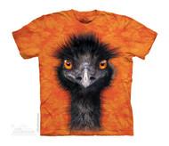 EMU - CH