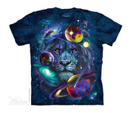 LION OF COSMOS - CH