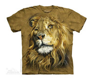 LION KING - CH