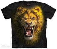 ASIAN LION - CH