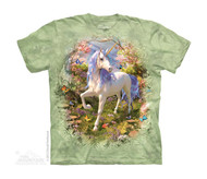 UNICORN FOREST - CH
