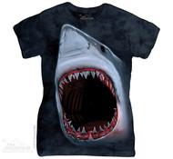 SHARK BITE - LT