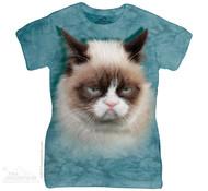 GRUMPY CAT - LT