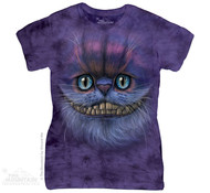 BF CHESHIRE CAT-LT-S