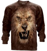 BF ROARING LION - LS