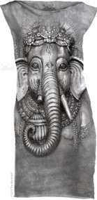 BIG FACE GANESH - DSS