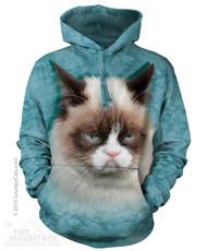 GRUMPY CAT HSW