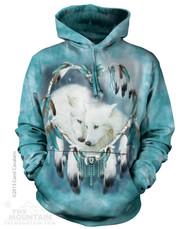 WOLF HEART - HSW