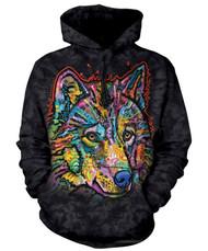 HAPPY WOLF - HSW
