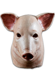 Blood Pig