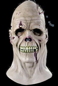 Cadaver - Death Studios