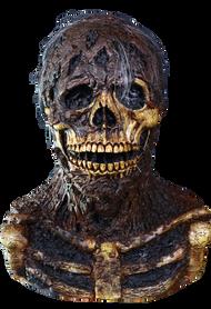 Creepshow Nate Dlx Ltx Mask