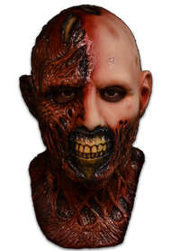 Darkman - Universal Studios