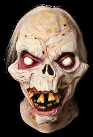 Evil Dead 2 - Pee Wee