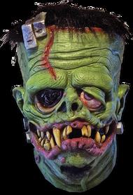 Franken Fink Mask