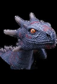 GoT Dragon Prop