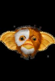 Gremlins Gizmo Dlx Ltx Mask