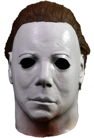 H2 MM Elrod Dlx Ltx Mask