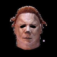 Halloween 2 Michael Myers 1981
