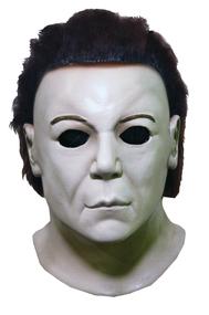 Halloween 8  Resurrection Mask