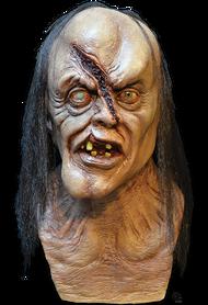 Victor Crowley Mask