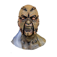Jeepers Creepers Mask Front