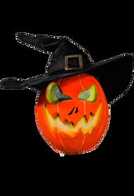 King Tokyo Pumpkin Jack Mask