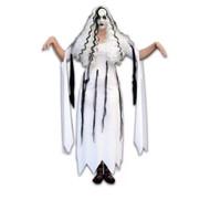 TTGM103 Rob Zombie Living Dead Girl Costume