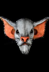 Mice Mystics Maginos Mask