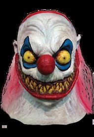 Slappy the Clown Mask